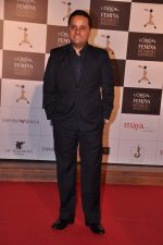 at Loreal Femina Women Awards in J W Marriott, Mumbai on 19th March 2013 (106).JPG