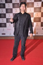 at Loreal Femina Women Awards in J W Marriott, Mumbai on 19th March 2013 (108).JPG