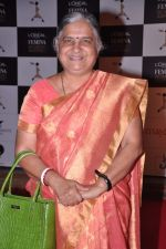 at Loreal Femina Women Awards in J W Marriott, Mumbai on 19th March 2013 (127).JPG