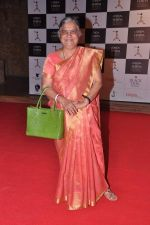 at Loreal Femina Women Awards in J W Marriott, Mumbai on 19th March 2013 (128).JPG