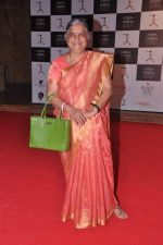 at Loreal Femina Women Awards in J W Marriott, Mumbai on 19th March 2013 (129).JPG