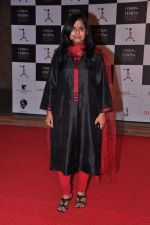 at Loreal Femina Women Awards in J W Marriott, Mumbai on 19th March 2013 (130).JPG