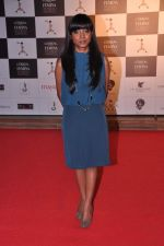 at Loreal Femina Women Awards in J W Marriott, Mumbai on 19th March 2013 (17).JPG