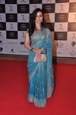 at Loreal Femina Women Awards in J W Marriott, Mumbai on 19th March 2013 (21).JPG