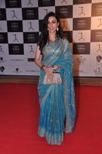 at Loreal Femina Women Awards in J W Marriott, Mumbai on 19th March 2013 (24).JPG