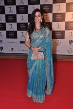 at Loreal Femina Women Awards in J W Marriott, Mumbai on 19th March 2013 (25).JPG