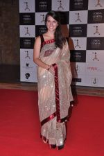 at Loreal Femina Women Awards in J W Marriott, Mumbai on 19th March 2013 (26).JPG