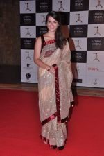 at Loreal Femina Women Awards in J W Marriott, Mumbai on 19th March 2013 (28).JPG