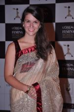 at Loreal Femina Women Awards in J W Marriott, Mumbai on 19th March 2013 (29).JPG