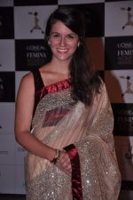 at Loreal Femina Women Awards in J W Marriott, Mumbai on 19th March 2013 (30).JPG
