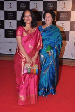 at Loreal Femina Women Awards in J W Marriott, Mumbai on 19th March 2013 (37).JPG