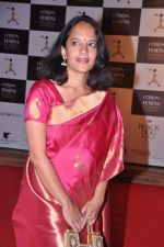 at Loreal Femina Women Awards in J W Marriott, Mumbai on 19th March 2013 (40).JPG