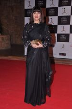 at Loreal Femina Women Awards in J W Marriott, Mumbai on 19th March 2013 (52).JPG