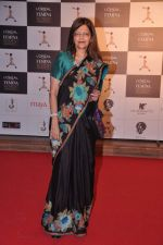at Loreal Femina Women Awards in J W Marriott, Mumbai on 19th March 2013 (54).JPG