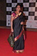 at Loreal Femina Women Awards in J W Marriott, Mumbai on 19th March 2013 (61).JPG
