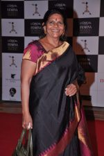 at Loreal Femina Women Awards in J W Marriott, Mumbai on 19th March 2013 (63).JPG