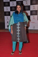 at Loreal Femina Women Awards in J W Marriott, Mumbai on 19th March 2013 (70).JPG