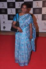 at Loreal Femina Women Awards in J W Marriott, Mumbai on 19th March 2013 (78).JPG