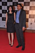 at Loreal Femina Women Awards in J W Marriott, Mumbai on 19th March 2013 (89).JPG
