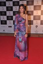 at Loreal Femina Women Awards in J W Marriott, Mumbai on 19th March 2013 (98).JPG
