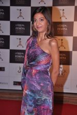 at Loreal Femina Women Awards in J W Marriott, Mumbai on 19th March 2013 (99).JPG