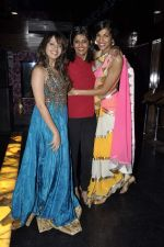 Anushka Manchanda at Bartender album launch in Sheesha Lounge, Mumbai on 20th March 2013 (38).JPG