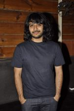 at Bartender album launch in Sheesha Lounge, Mumbai on 20th March 2013 (1).JPG