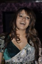 at Bartender album launch in Sheesha Lounge, Mumbai on 20th March 2013 (6).JPG