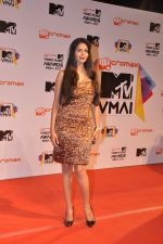 at MTV Video Music Awards 2013 in Mumbai on 21st March 2013 (44).JPG