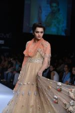 Model walk the ramp for Rehane Show at Lakme Fashion Week 2013 Day 1 in Grand Hyatt, Mumbai on 22nd March 2013 (97).JPG