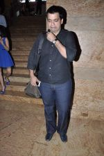 Nachiket Barve on Day 1 at Lakme Fashion Week 2013 in Grand Hyatt, Mumbai on 22nd March 2013 (112).JPG