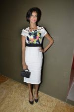 Poorna Jagannathan on Day 1 at Lakme Fashion Week 2013 in Grand Hyatt, Mumbai on 22nd March 2013 (89).JPG