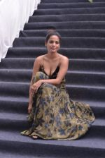 Priyanka Bose Glam Shoot on 22nd March 2013 (80).JPG