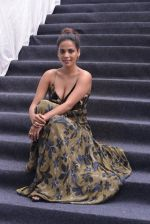 Priyanka Bose Glam Shoot on 22nd March 2013