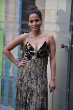 Priyanka Bose on Day 1 at Lakme Fashion Week 2013 in Grand Hyatt, Mumbai on 22nd March 2013 (136).JPG