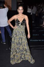 Priyanka Bose on Day 1 at Lakme Fashion Week 2013 in Grand Hyatt, Mumbai on 22nd March 2013 (160).JPG