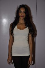 Sarah Jane Dias on Day 1 at Lakme Fashion Week 2013 in Grand Hyatt, Mumbai on 22nd March 2013 (24).JPG