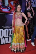 Sunny Leone Promotes Shootout at Wadala in PVR, Mumbai on 22nd March 2013 (18).JPG