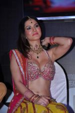 Sunny Leone Promotes Shootout at Wadala in PVR, Mumbai on 22nd March 2013 (30).JPG