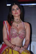 Sunny Leone Promotes Shootout at Wadala in PVR, Mumbai on 22nd March 2013 (34).JPG