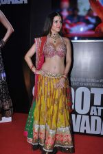 Sunny Leone Promotes Shootout at Wadala in PVR, Mumbai on 22nd March 2013 (37).JPG