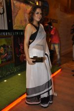 Udita Goswami on Day 1 at Lakme Fashion Week 2013 in Grand Hyatt, Mumbai on 22nd March 2013 (69).JPG