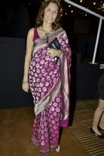 at Manish Malhotra Show at Lakme Fashion Week 2013 Day 1 in Grand Hyatt, Mumbai on 22nd March 2013 (27).JPG