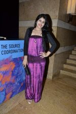 at Manish Malhotra Show at Lakme Fashion Week 2013 Day 1 in Grand Hyatt, Mumbai on 22nd March 2013 (33).JPG
