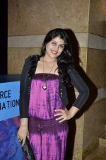 at Manish Malhotra Show at Lakme Fashion Week 2013 Day 1 in Grand Hyatt, Mumbai on 22nd March 2013 (34).JPG