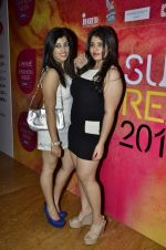 at Manish Malhotra Show at Lakme Fashion Week 2013 Day 1 in Grand Hyatt, Mumbai on 22nd March 2013 (39).JPG