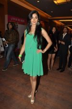 at Manish Malhotra Show at Lakme Fashion Week 2013 Day 1 in Grand Hyatt, Mumbai on 22nd March 2013 (55).JPG