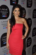 at Manish Malhotra Show at Lakme Fashion Week 2013 Day 1 in Grand Hyatt, Mumbai on 22nd March 2013 (76).JPG