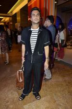on Day 1 at Lakme Fashion Week 2013 in Grand Hyatt, Mumbai on 22nd March 2013 (102).JPG