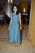 on Day 1 at Lakme Fashion Week 2013 in Grand Hyatt, Mumbai on 22nd March 2013 (107).JPG